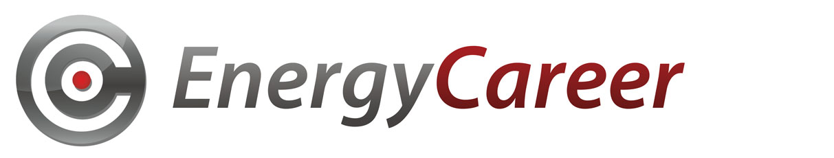 EnergyCareer
