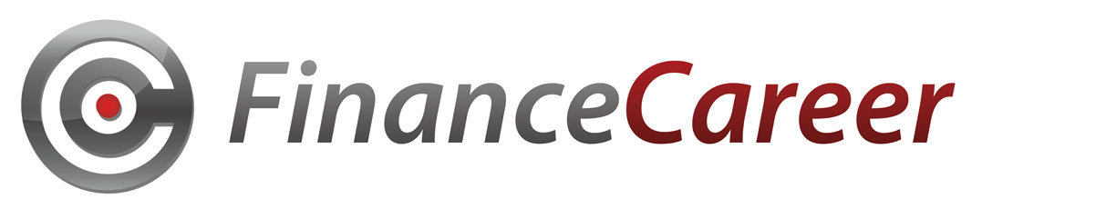 FinanceCareer
