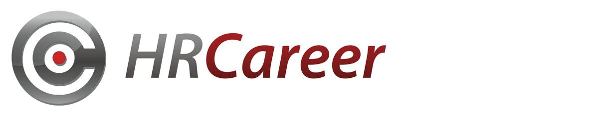 HRCareer