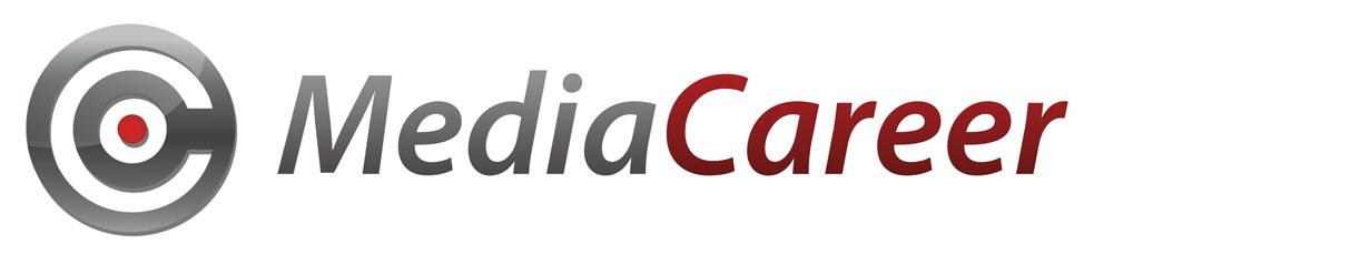 MediaCareer